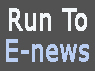 www.RTE.News – Run To E-news – News Today